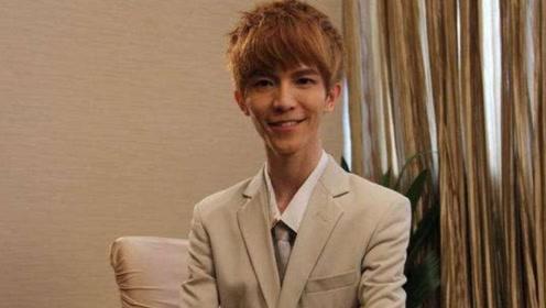 郭敬明谈演员导演关系:真的好爱你们 从未改变