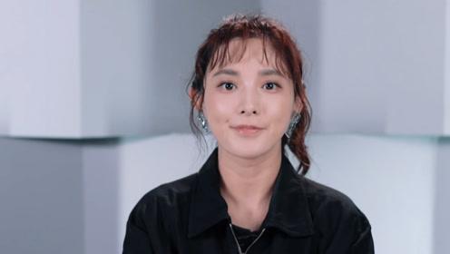 彭小苒想要坚持做演员,来看看她演技炸裂的哭戏