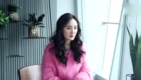 杨幂告网友庭审视频曝光 网友:好大的信息量