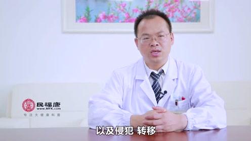 切除肠道息肉能防止大肠癌吗?