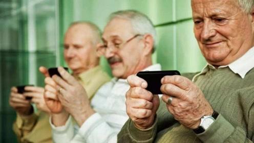 到多大年纪,才算老年人?40岁还是50岁?别忽视几个衰老信号