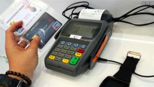 为何有些人十分排斥办信用卡?信用卡对于年轻人到底是好还是坏?