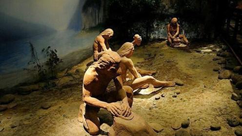 """地球生物都怕火,人类祖先当初为何敢""""玩火""""?"""