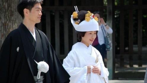 为何日本皇室大都近亲结婚,孩子却没有畸形?看完明白了