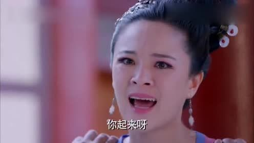 武媚娘传奇:青玄让吴王挺起腰板!他才应该当皇帝的!咋回事?!
