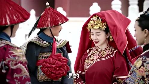 三部剧展现陈小纭从恋爱到为人母,实力演技毋容置疑