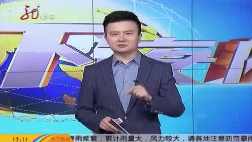 当霸道总裁遇上东北话会有怎样的化学反应?瞬间就感觉接地气了!