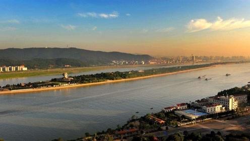 """我国最""""神奇""""的城市,基本没啥旅游景点,却靠旅游业收入1500亿"""
