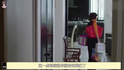 霸道总裁爱慕女友闺蜜,她只需卖萌撒个娇,就让霸道总裁走不动路