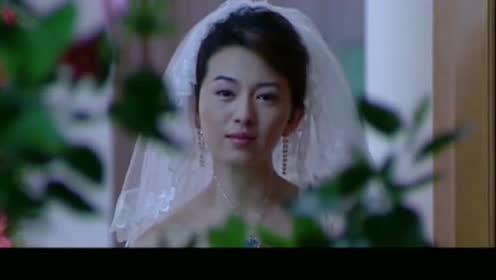 罪域:男人放着这么好看的新娘不好好对!不知道一天瞎跑什么