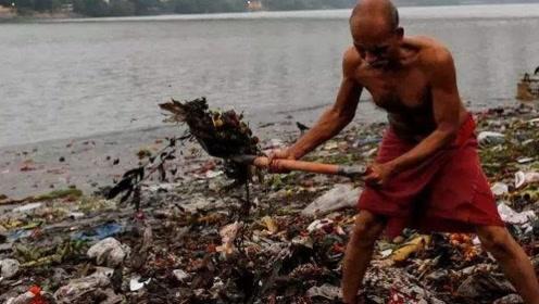 """印度""""拖鞋虾""""泛滥,中国吃货却坚决""""NO"""",只因产出地!"""