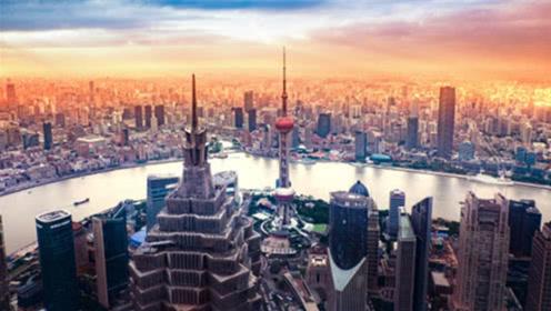 中国房企促销成风,这波促销潮后,等待我们的是又一波犀利的上涨?