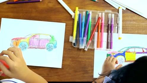 实现儿时汽车梦想,让全世界去造车,让上汽MAXUS来造你的车