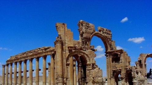 又一史前建筑被发现,已有2亿年的时间,人类或许不是唯一文明