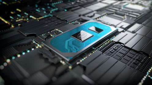 Intel二代10nm处理器曝光!三级缓存增大50%,AMD压力不小?