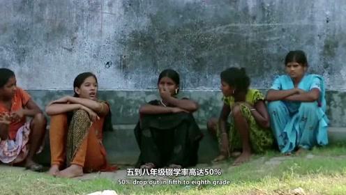 同是人口大国,为什么印度的发展比不上中国?