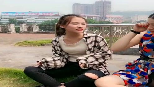 缅甸认识的小姐姐,告诉你女孩为什么都想嫁到中国去,太有道理了