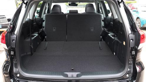 最受关注的SUV,售价高达24万,一样得到大卖,开十年不用大修