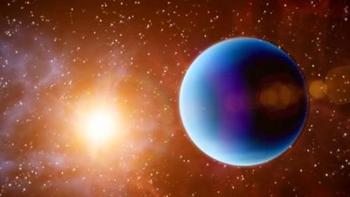 地球为什么正一步步远离太阳?科学家给出这种解释,是好是坏?