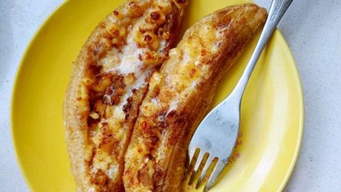 糖尿病人吃香蕉,是升血糖还是降血糖?
