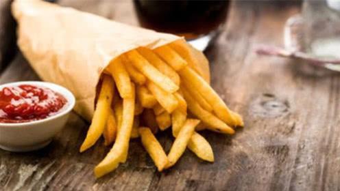 糖尿病人群越来越多!少吃这2种食物,不然会对病情不利