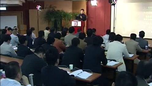 翟山鹰:为什么中国经济体制改革过程中,照搬西方的东西多数会失败?
