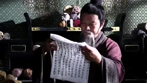 太监也能当皇帝,其孙子更是名扬天下,你知道这个太监是谁吗?