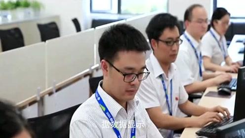 """中国移动""""套牢""""1.5亿用户!三个号段不能携号转网,你""""中奖""""了吗?"""