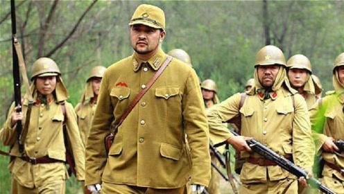 日军中将已接到回国命令,走之前却做了件蠢事,被成功击毙