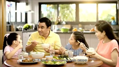 """【健康小精灵】你的早餐""""吃对""""了吗?"""
