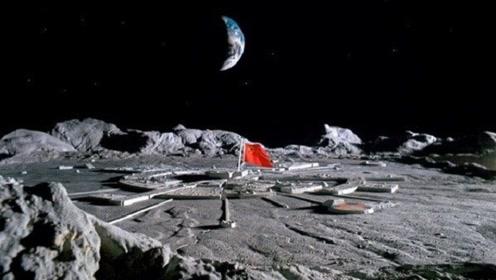 中国将在太空中建立10万亿美元经济区,外媒:中国人或将征服太空