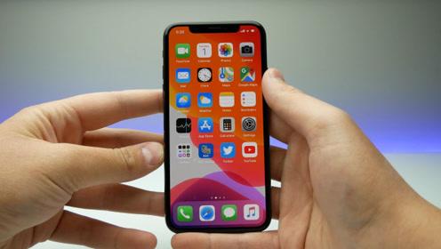 iPhone XS降幅高达1800元,跌破6000