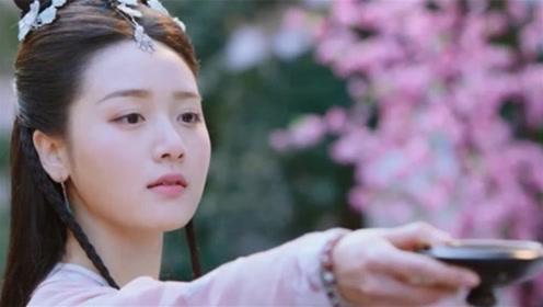 《明月照我心》李谦犯错,皇上护犊子,这戏要给满分啊