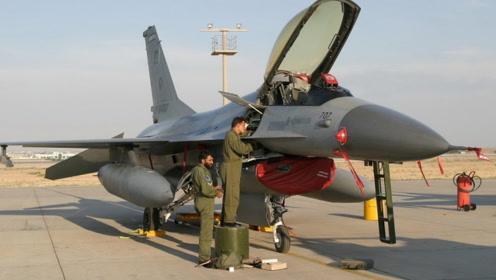 宁要二手F16,不要歼10!中国战机出口再次落败,美国专家说了实话