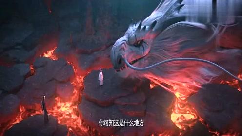 海贼王:蛋糕岛卡塔库栗战败,大妈还会让他留任将星之