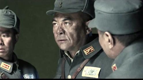 《河山》速看版第3集:卫大河投奔宋智 姜雅真被迫进蓝衣社