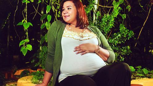 孕期最后一个月,孕妈每次做产检时,一定要记得问医生这2个问题