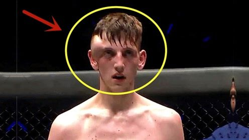 又打死了,泰拳世界冠军被ko打死,弟弟:他死得其所,我不后悔