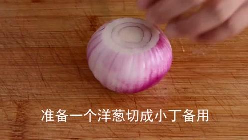 黄瓜的新吃法,用它做出来的面条,吃起来带着一股特殊的清香