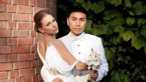 乌克兰美女泛滥成灾,为何中国人不愿娶?原因只有一个