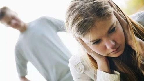 """为什么会有""""男人三不娶,护士幼师银行女""""这种说法?原因很现实"""