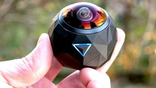 这3款创意发明,一颗小球能融资4000万,用后才知道有多便捷!