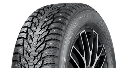 新轮胎怎么分辨有没有磨标改日期?