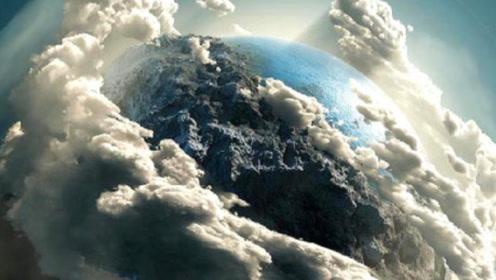 科学家发现新地球,氧气浓度是地球的3倍,网友:人类移民有望?