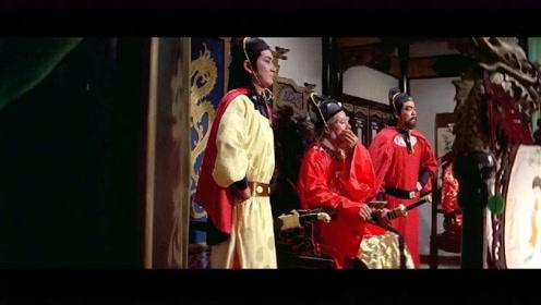 78年上映的一部台湾武侠片,录像带时期的经典,不知你看过么