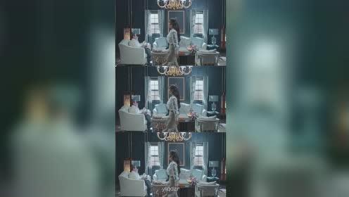 德鲁纳酒店:变装怎么能少得了我们iu李知恩小姐姐呢