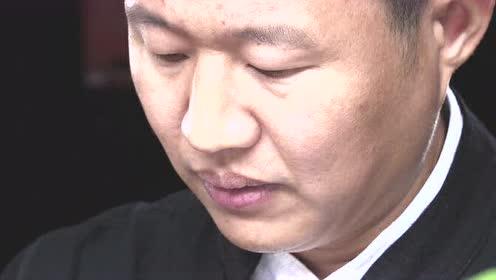清山月宣传片:跨越时空的回信