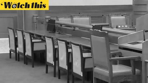 韩国慰安妇上庭:日本你没做错就来 日方却无人出席法庭