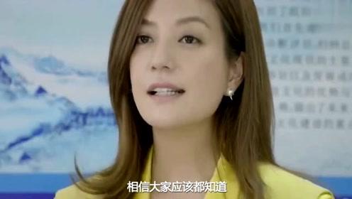 徐璐与薇娅一同直播,网红滤镜下大方脸变圆脸,网友直呼认不出