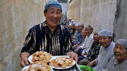 回不吃猪,满不吃狗,藏不吃鱼,那汉人不吃什么你知道吗?